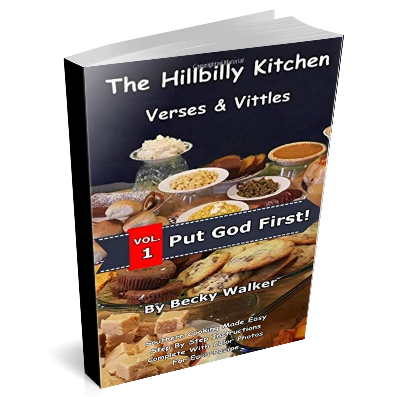 The Hillbilly Kitchen Down Home Country Cooking The Tiny House Lifestyle